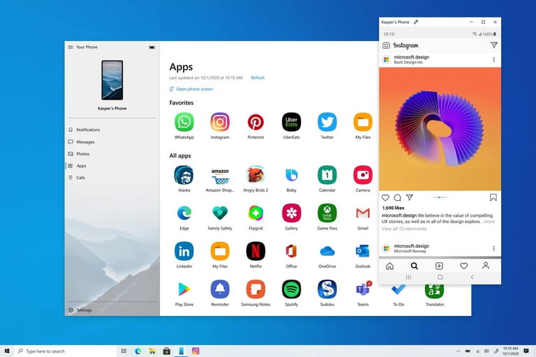 your-phone-android-apps-windows-10-768x768