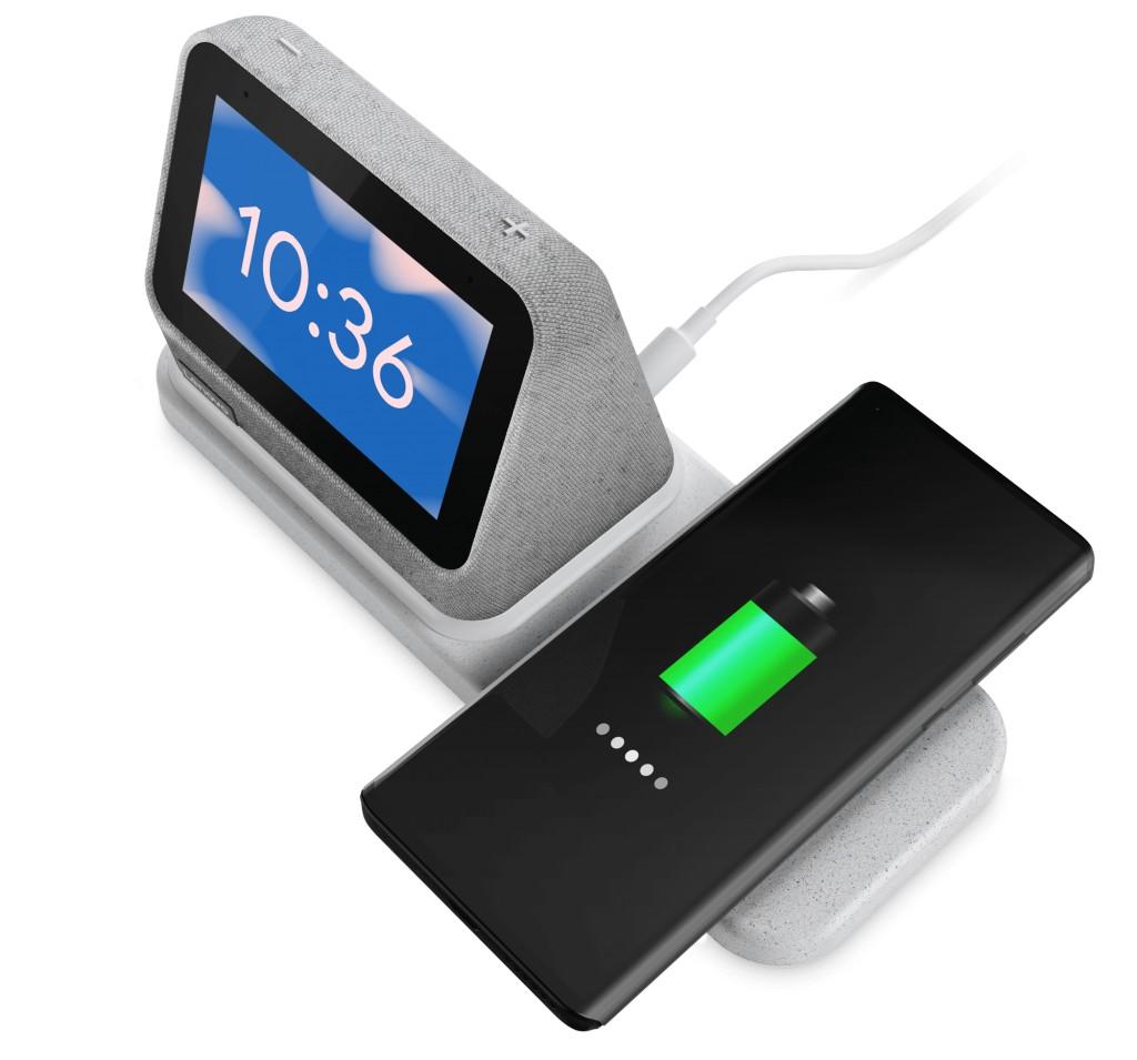 Lenovo-Smart-Clock-2_Birdeye_with-Dock-e1624557974848-1024x955