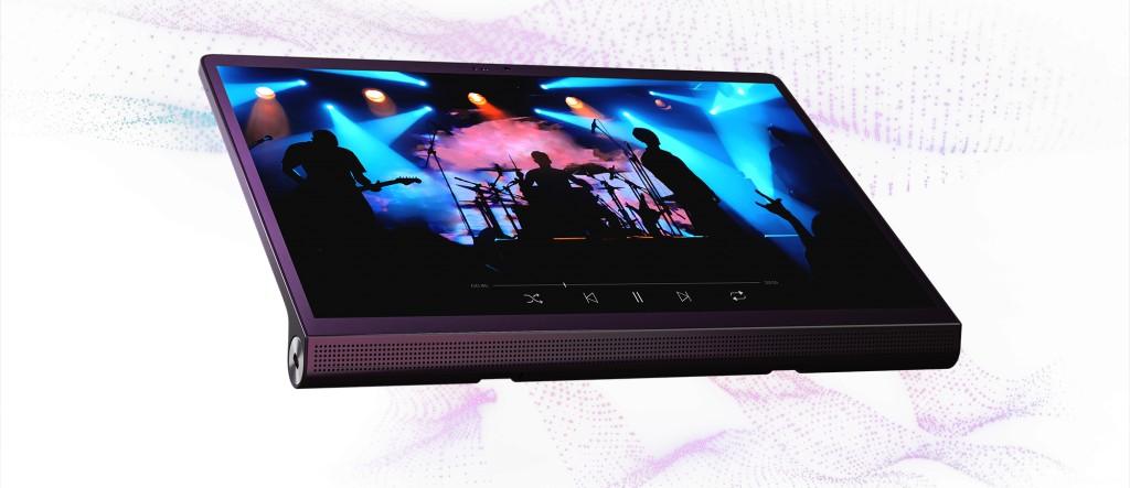 Lenovo-Yoga-Tab-13_JBL-Stereo-Speakers-e1624558297382-1024x443