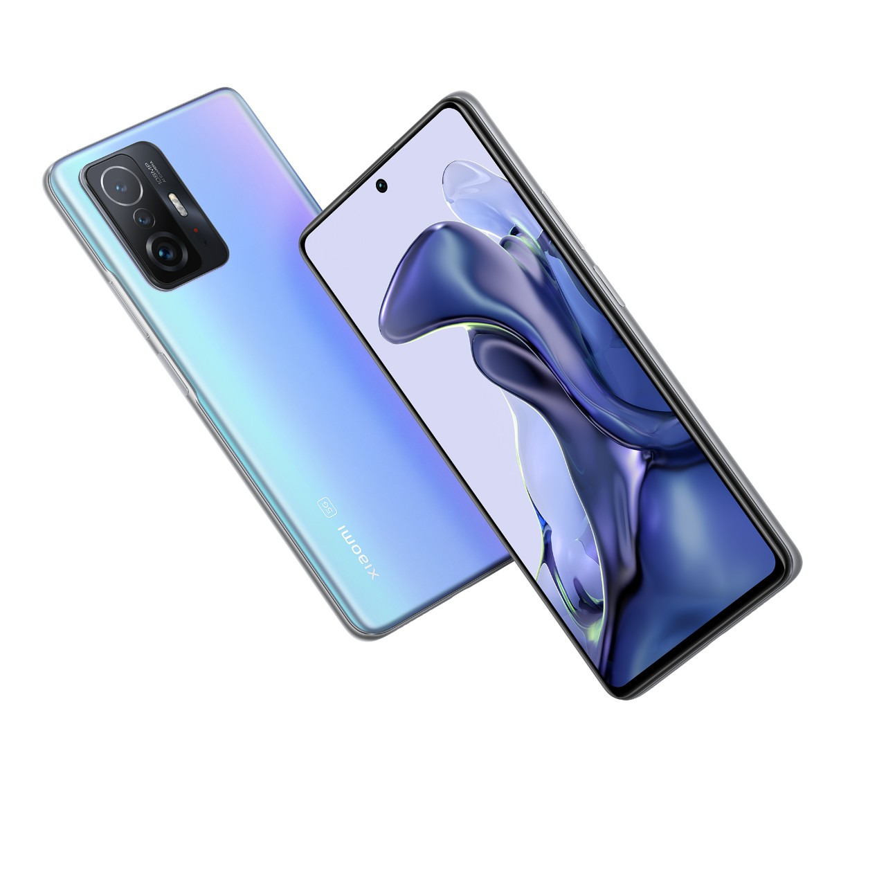 Xiaomi 11T_5