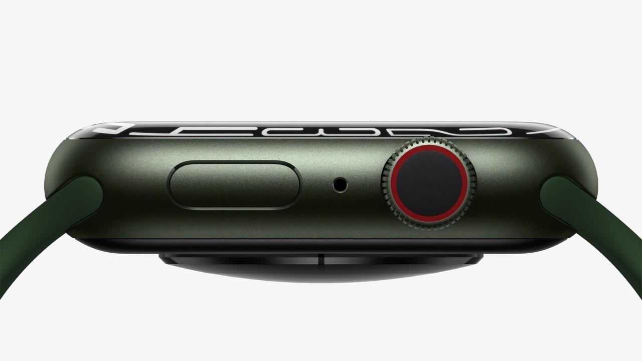 Apple_watch-series7_durability_09142021