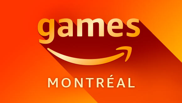 580x330-montreal-games