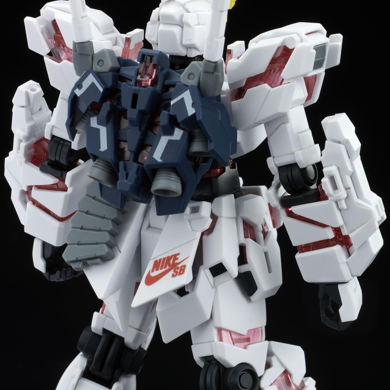 gundam-hg-09