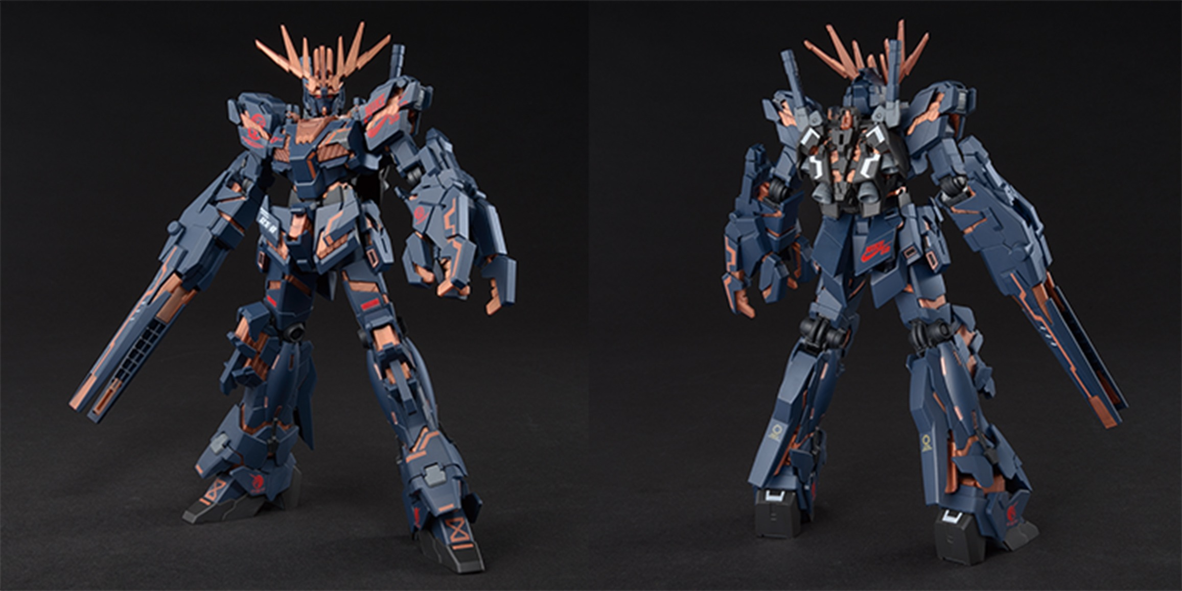 gundam-hg-21
