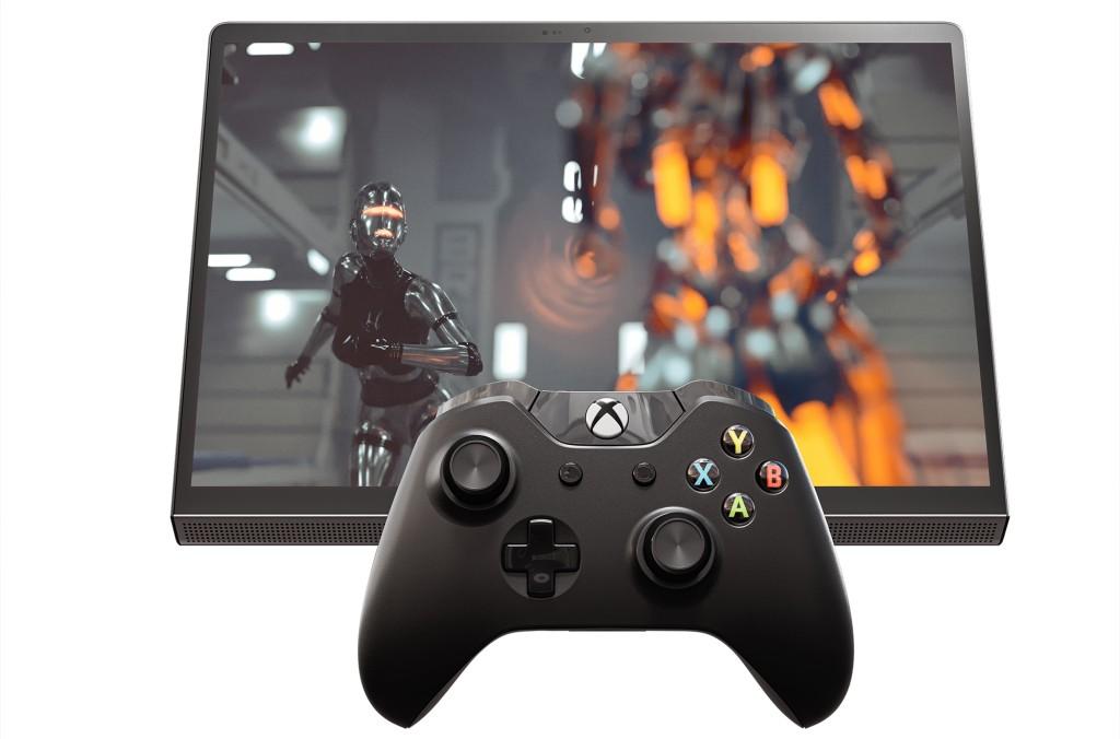 Lenovo-Yoga-Tab-13_Connectivity_Gaming-Controller-e1624557251851-1024x676