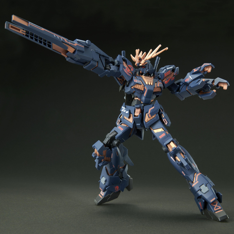 gundam-hg-17
