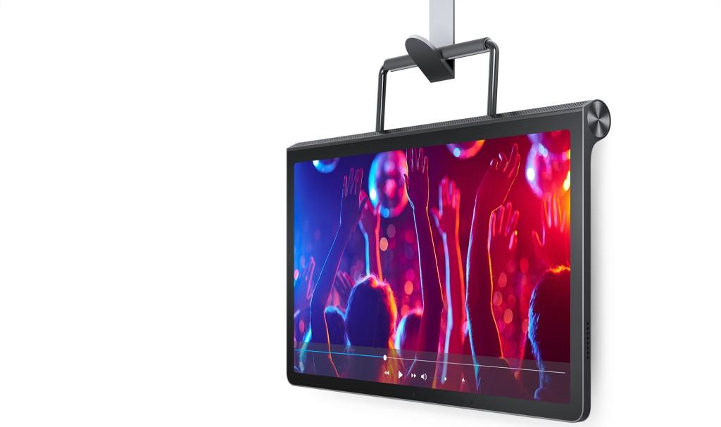 Lenovo-Yoga-Tab-11_Hang_Mode-e1624558475413-1024x607