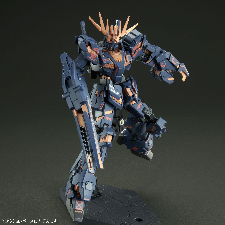 gundam-hg-19