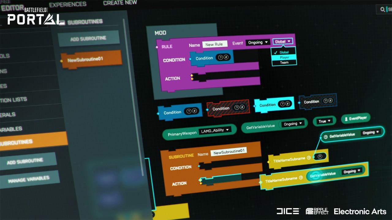 KIN_Portal_Screenshot_07_BuilderMode_1920x1080