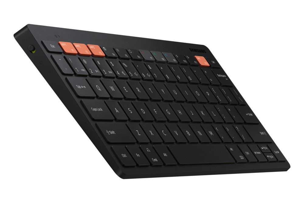 Samsung-Smart-Keyboard-Trio-500_main6