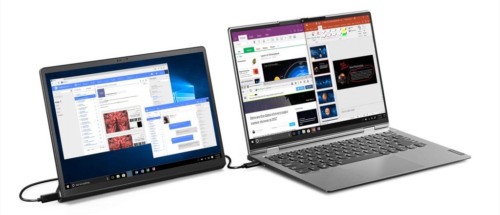Lenovo-Yoga-Tab-13_Connectivity-with-PC-e1624557186389-1024x440