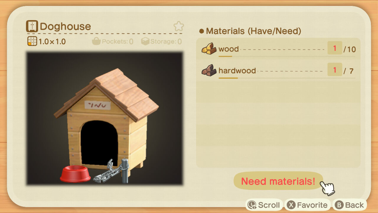 are-doghouses-ethical-in-animal-crossing-new-horizons-peta