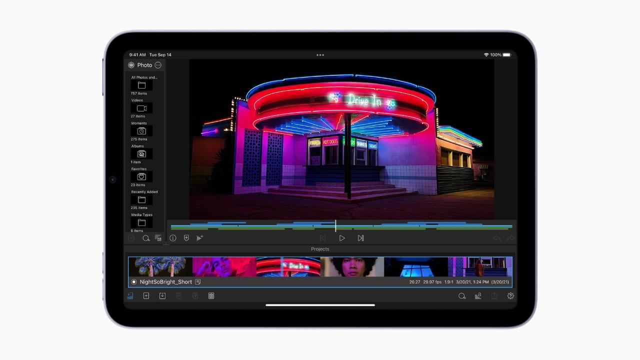 Apple_iPad-mini_luma-fusion_09142021