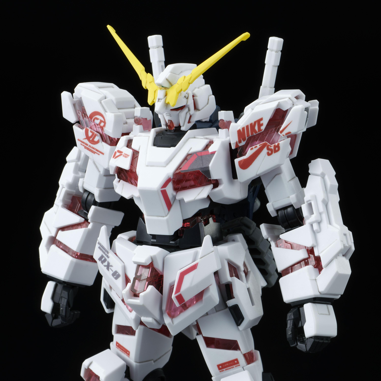 gundam-hg-07