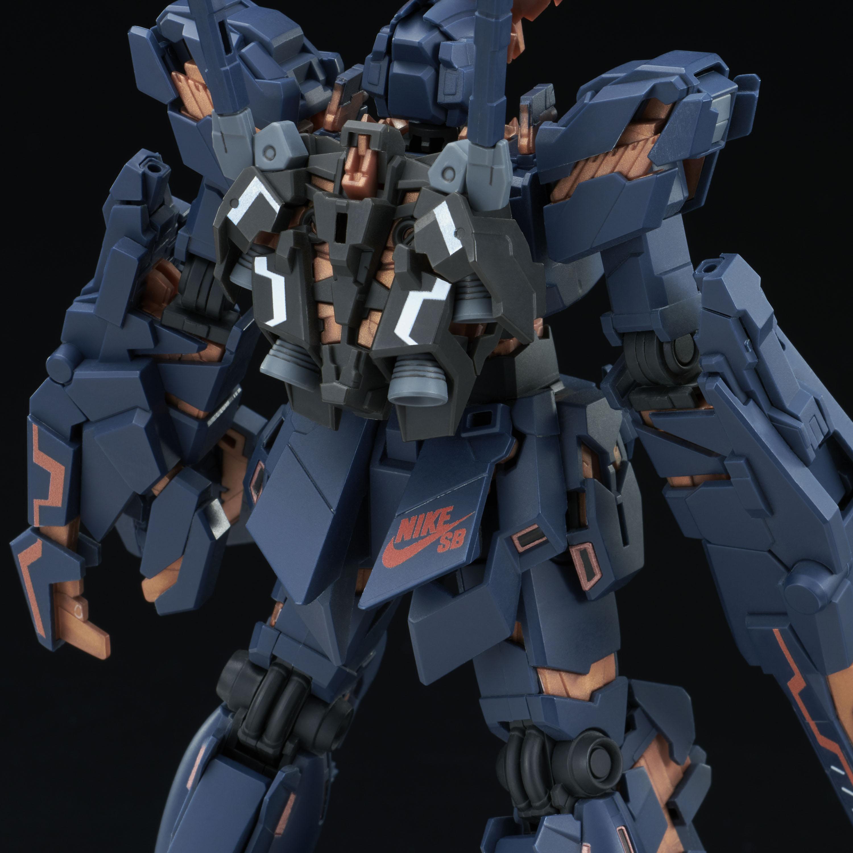 gundam-hg-14