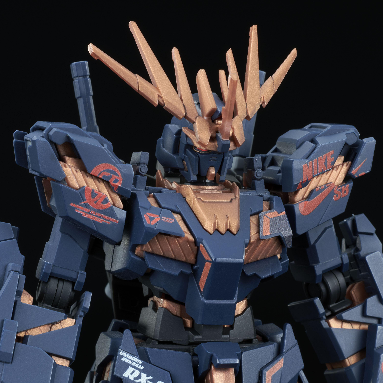 gundam-hg-06