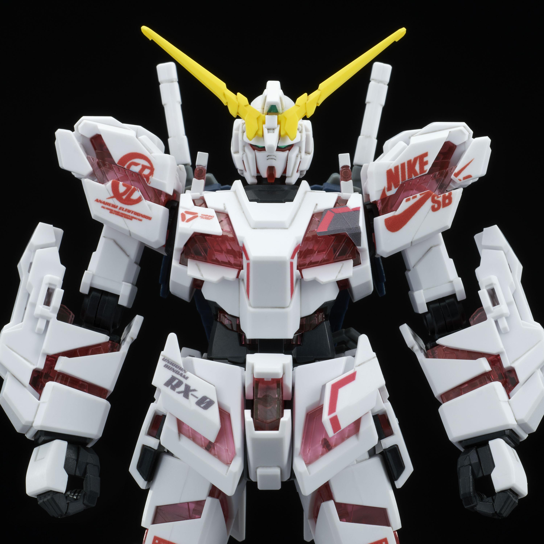 gundam-hg-10