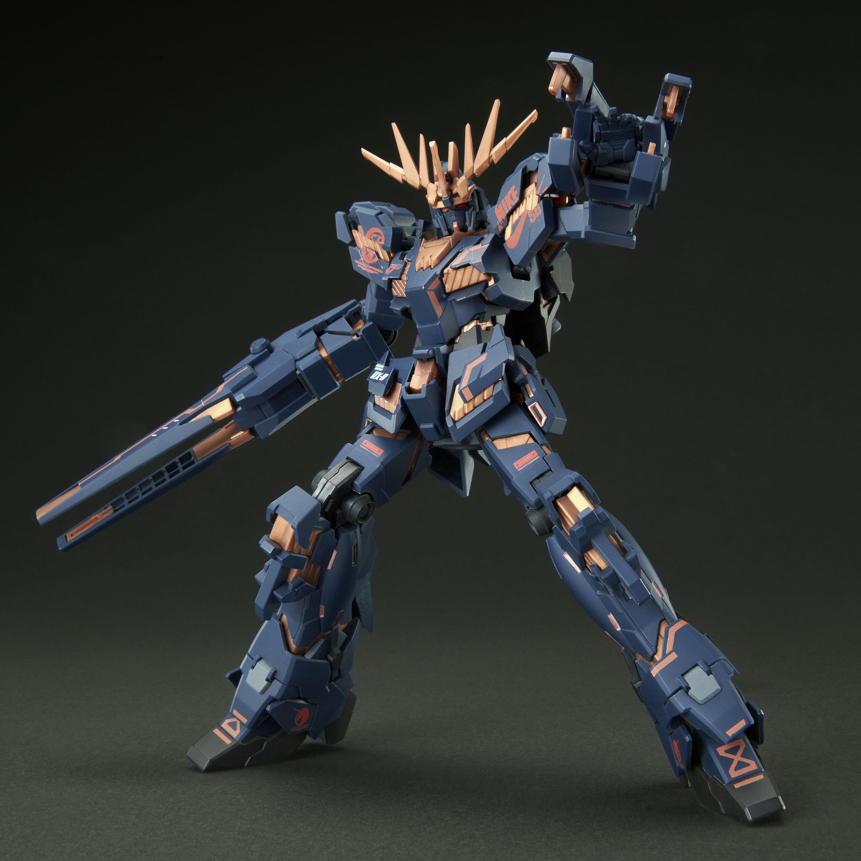 gundam-hg-16