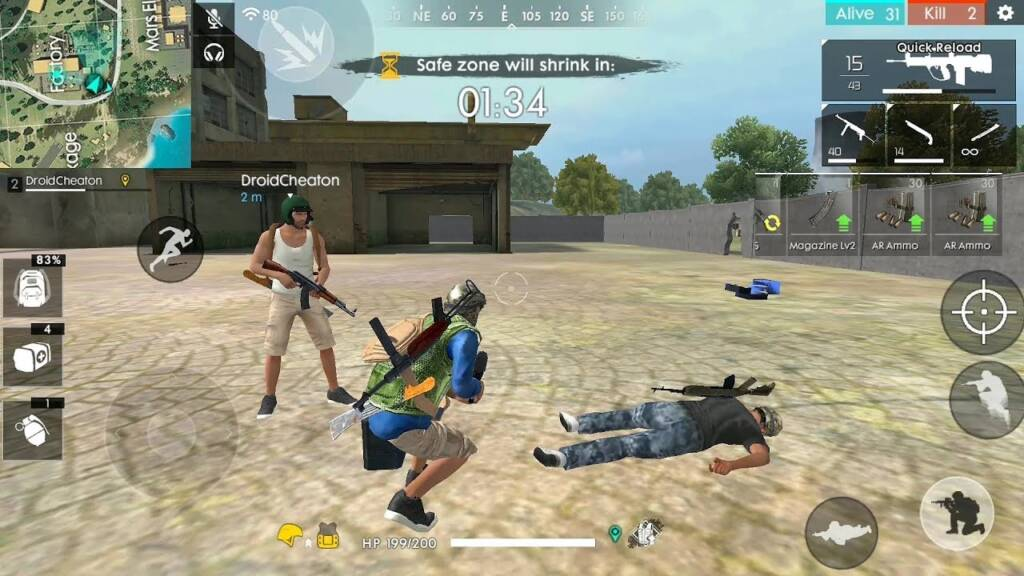 garena-free-fire-game-play-online-for-free