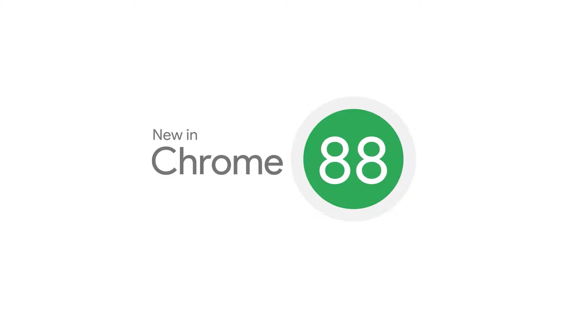gooogle-chrome-02