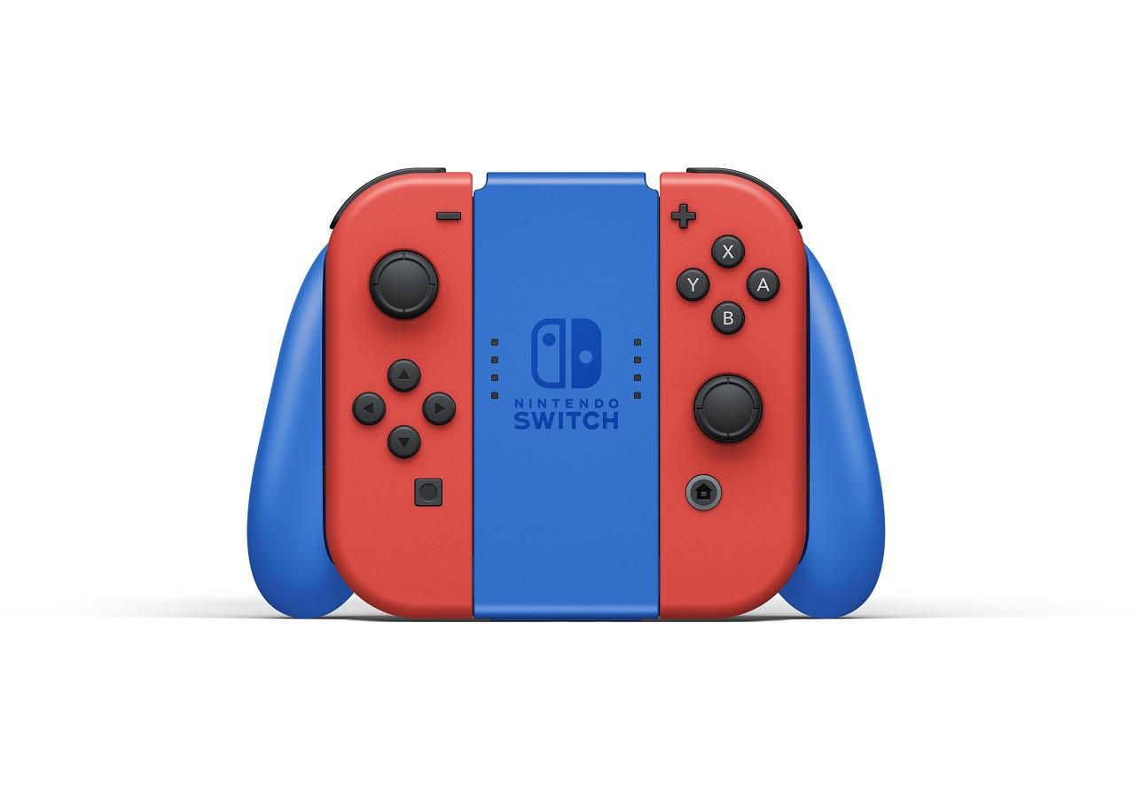 nintendo-switch-mario-x6