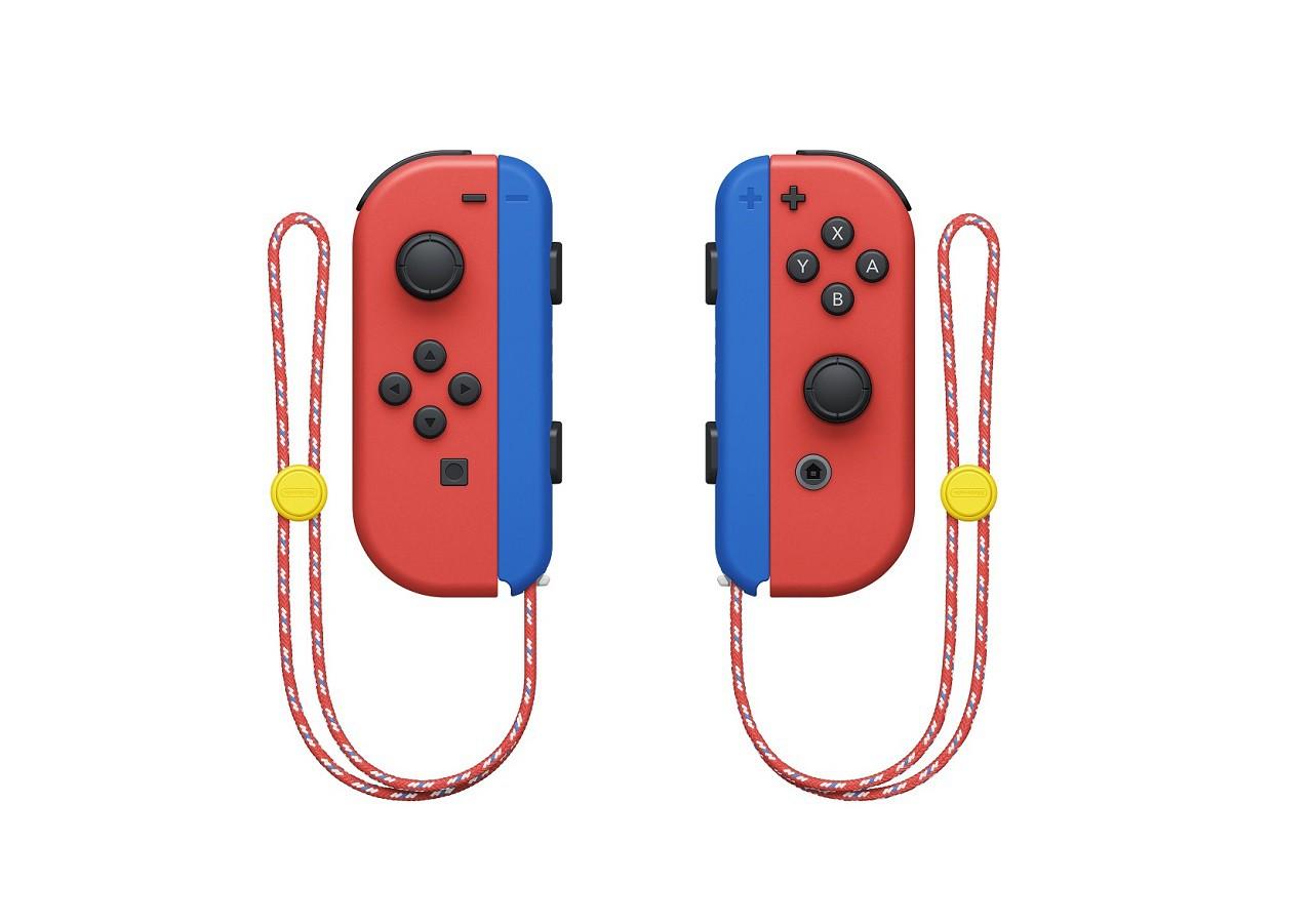 nintendo-switch-mario-x7
