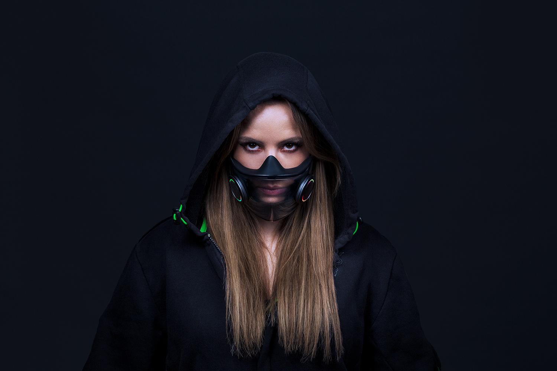 razer-hazel-mask-ces2021-03