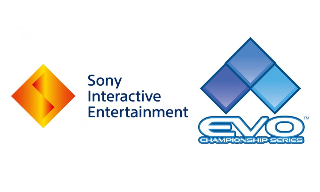 sony-evo-x
