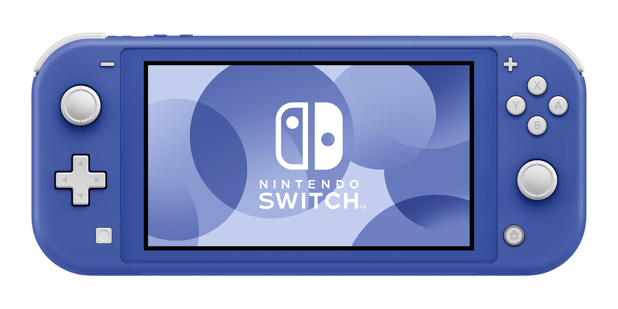 switch-blue-04