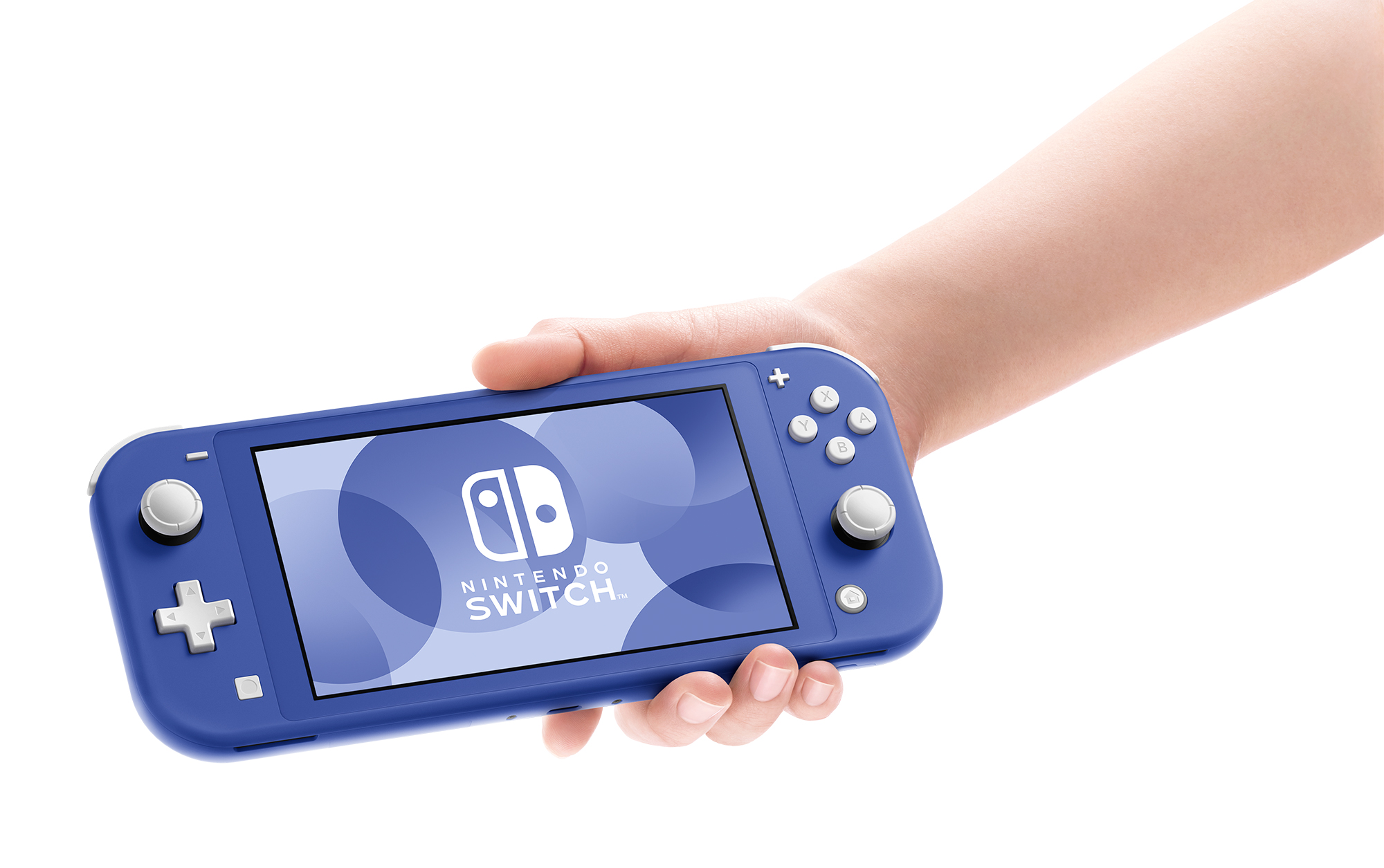 switch-blue-05