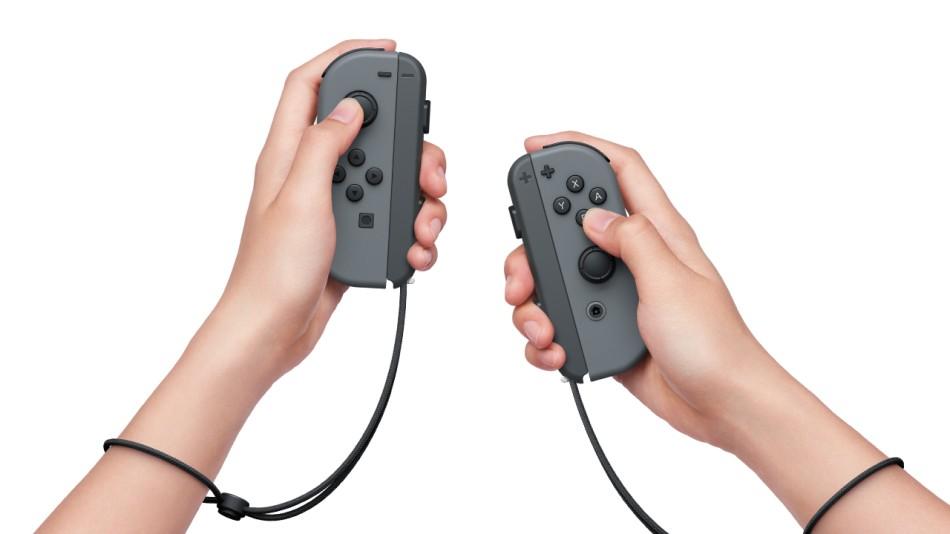 switch-joycon