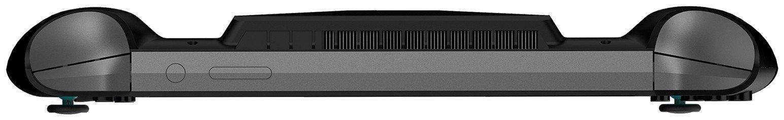 tecent-console-02