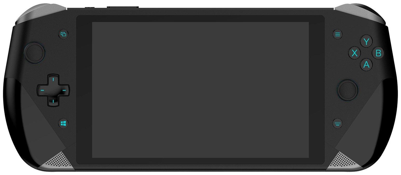 tecent-console-05