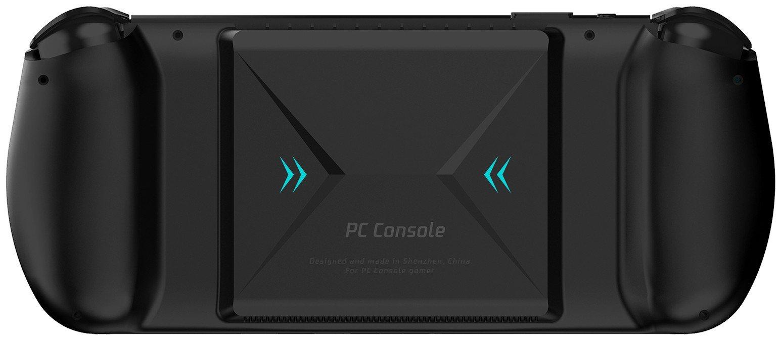 tecent-console-06