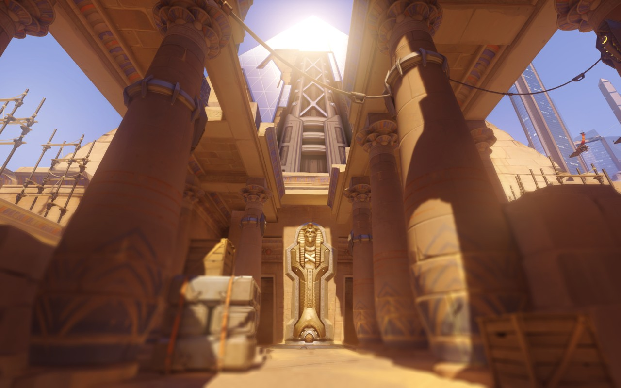temple-of-anubis