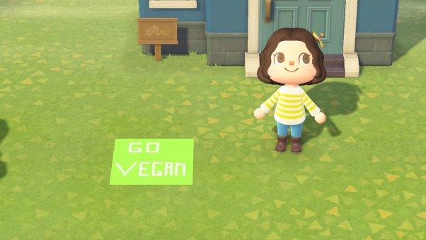 vegan-custom-design-in-animal-crossing-videogame-602x339