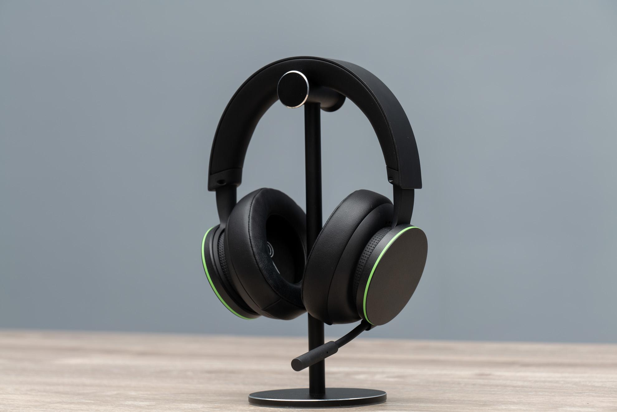 xbox-headset-4